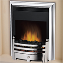 Flamerite Bailey Electric Fire