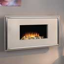 Flamerite Corello 2 Extra Electric Fire