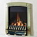 Flavel Caress Traditional Gas Fire HE