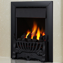 Kenilworth Plus Traditional Black