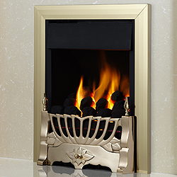 Flavel Kenilworth Plus Gas Fire