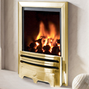 Flavel Kenilworth Contemporary Gas Fire