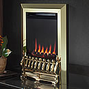 Flavel Raglan Balanced Flue Gas Fire