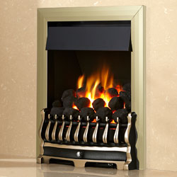 Flavel Richmond Plus Gas Fire