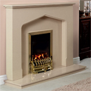 Formosa Ayr Fireplace Surround