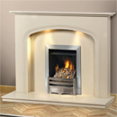 Formosa Dunblane Fireplace Surround