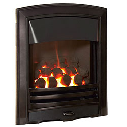 Formosa Fires Prevail Serenity Gas Fire