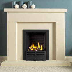 Gallery Durrington Jurastone Fireplace