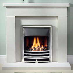 Gallery Fireplaces Durrington