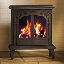 Hillandale Stamford Gas Stove