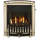 Valor Homeflame Dream Gas Fire