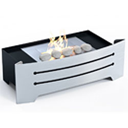 Imagin Fires Windsor Bio Ethanol Basket