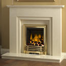Orial Fires Padstow Fireplace Surround