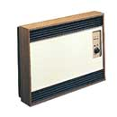 Storage Heaters Advice