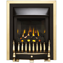 Valor Homeflame Blenheim Slimline Gas Fire