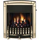 Valor Homeflame Dream Slimline Gas Fire