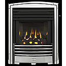 Valor Homeflame Petrus Slimline HE Gas Fire