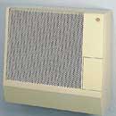 Slimline Gas Wall Heaters