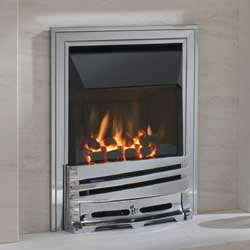 Eko Fires 4010 High Efficiency Gas Fire