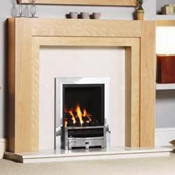 GB Mantels Henley Fireplace Surround