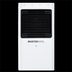 Air Conditioning Centre iKool Air Cooler IKOOLMINI