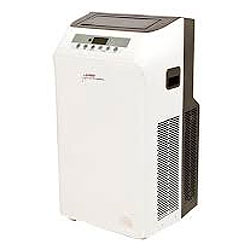 Air Conditioning Centre 4.5kW Portable Air Conditioner