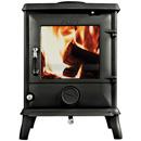 Aga Ludlow SE Multi Fuel Wood Burning Stove