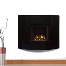 Apex Fires Liberty Vega Hole in the Wall Gas Fire