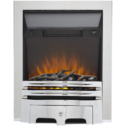 Apex Fires Lux Arcus Electric Fire