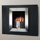 Apex Fires Lux Landscape Hotbox Gas Fire