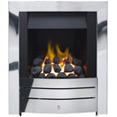 Apex Fires Lux Orbit Hotbox Gas Fire