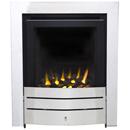 Apex Fires Lux Orbit Slimline HE Gas Fire