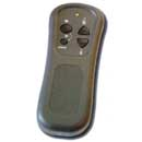Apex Remote Control (Sir)