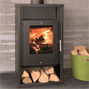 Asgard 7 Wood Burning Stove