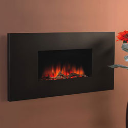 Flamerite Corello Standard Electric Fire