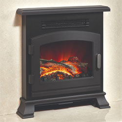 Be Modern Banbury Led Electric Fire Lowest Uk Price