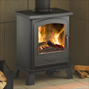 Broseley Hereford 5 SE MultiFuel Stove