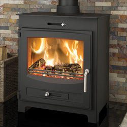 Broseley Hestia 7 Wood Burning Stove