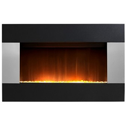 Burley Ashbury 6605 Electric Fire