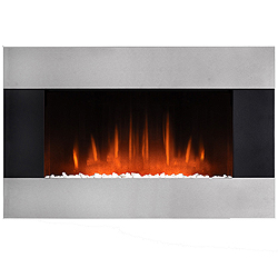 burley fires glaston 503 r electric fire lowest price in. Black Bedroom Furniture Sets. Home Design Ideas