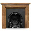 Carron Colorado 56 Sheesham Surround