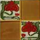 Carron Tile Set LGC029