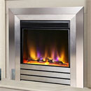 Celsi Electriflame VR Acero Electric Fire