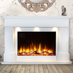 Celsi Ultiflame VR Adour Aleesia Illumia Electric Suite