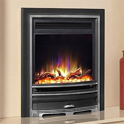 Celsi Electriflame XD Arcadia Electric Fire