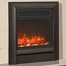 Celsi Electriflame Oxford Hearth Mounted 16 Electric Fire