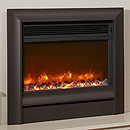 Celsi Electriflame Oxford Hearth Mounted 22 Electric Fire