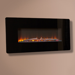Celsi Flamonik Enchant Electric Fire