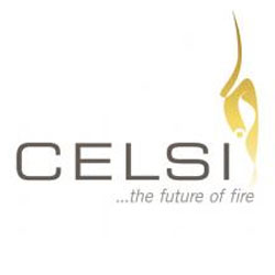 Celsi 4 Inch Optional Extra Spacer Frame