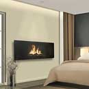 Celsi Puraflame Panoramic Electric Fire